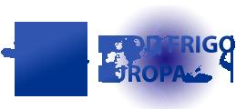 FOOD FRIGO EUROPA